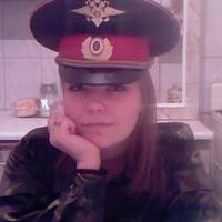 Елизавета, 28 лет, Стрелец, Кзыл-Орда
