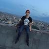 Manvel, 17, г.Тбилиси
