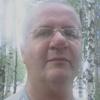 Danilo, 58, г.Санкт-Петербург