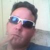 Jeremiah, 34, г.Рино