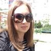 Евгения, 33, г.Новороссийск