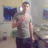 Сергей, 29, г.Сатка