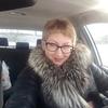 Маргарита, 44, г.Курск