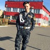 Михаил, 21, г.Архангельск
