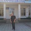 Женя, 21, г.Каменка-Днепровская