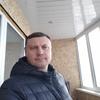 Дмитрий, 46, г.Сургут
