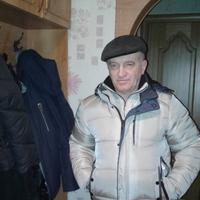 Александр, 61 год, Стрелец, Ногинск