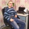 салихат, 38, г.Екатеринбург