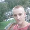 Вася, 35, г.Ставрополь