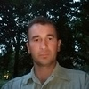 Александр, 42, г.Железнодорожный