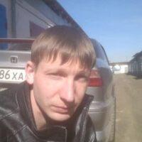 александр, 31 год, Дева, Иркутск