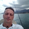 Marko, 52, г.Салоу