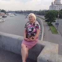 София, 56 лет, Близнецы, Чикаго