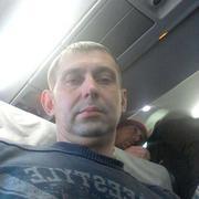 Николай, 36, г.Саянск