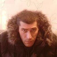 Сайлан, 37 лет, Овен, Новосибирск
