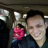 Sunshine Nyxay Douang, 45, г.Грин-Бей