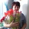 Галина, 53, г.Петропавловск-Камчатский