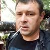 Евгений, 35, г.Рубцовск