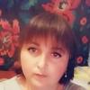 Руслана, 28, г.Николаев
