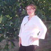 Антонина 31 год (Рак) хочет познакомиться в Великой Лепетихе