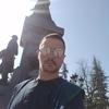 Gennadiy Dovgan, 46, Yevpatoriya