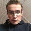 Влад, 18, г.Витебск