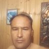 Ернар, 42, г.Челябинск