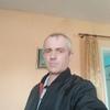 Sergey, 39, Piatykhatky