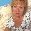Лариса, 50, г.Адлер
