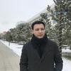 Jama, 21, г.Ташкент