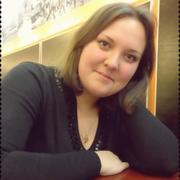 Мария, 27 лет, Водолей