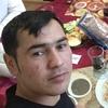 Нурик, 27, г.Казань