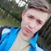 Данил Ларионов, 19, г.Медведево