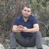 Salih, 31, г.Сеул