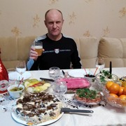 Саша 50 Челябинск