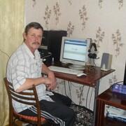 Евгений, 55, г.Елец