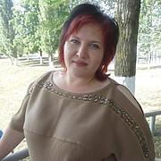 Наташа, 37, г.Острогожск