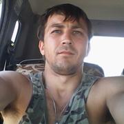 дмитрий 34 года (Козерог) Гаджиево
