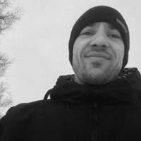Павел, 33 года, Лев, Челябинск