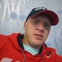 Александр, 33 года, Весы, Шалинское