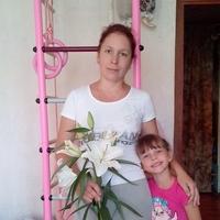 Евгения, 49 лет, Козерог, Екатеринбург