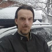 Zor 48 Москва