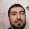 Мансур, 40, г.Грозный