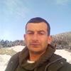 Roman, 39, г.Батуми