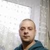 Anatolio, 35, Ungheni