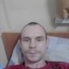 ВАЛЕНТИН, 35, г.Таловая
