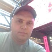 Виталий, 43, г.Орехово-Зуево