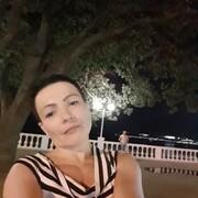 Ксения, 46, г.Павловская