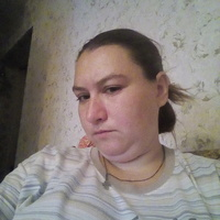 Елена, 34 года, Дева, Кривой Рог