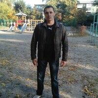 Женя, 34 года, Скорпион, Москва